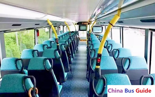 Hong Kong-Zhuhai-Macau Bridge Shuttle Bus Services Guide